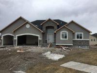 Home for sale: 5221 Villa Mirage Ct., Idaho Falls, ID 83404
