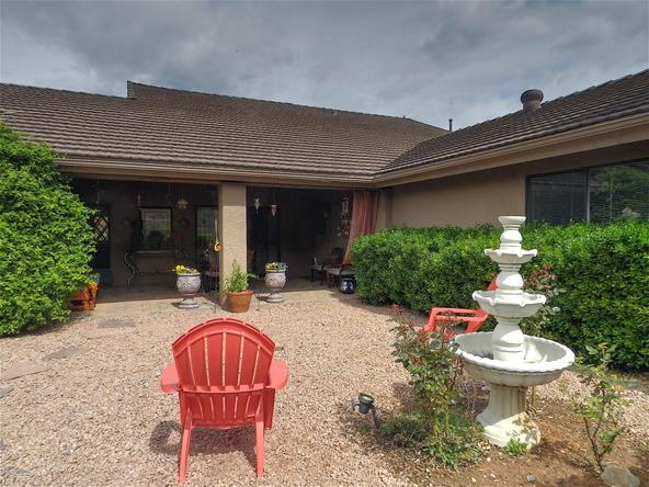 842 E. Saddlehorn Rd., Sedona, AZ 86351 Photo 24