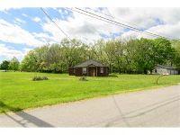 Home for sale: 15324 W. 77th St., Lenexa, KS 66217