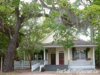 Home for sale: 1929 2nd St., Slidell, LA 70458