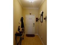 Home for sale: 4886 Maymont Park Cir., Bradenton, FL 34203