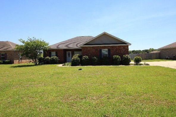 13542 County Rd. 66, Loxley, AL 36551 Photo 23