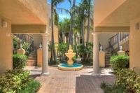 Home for sale: 1135 Lake Shore Dr. Unit 102, Lake Park, FL 33403