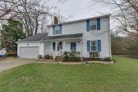 Home for sale: 212 Leftwich Ct., Hampton, VA 23664