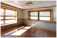 Home for sale: 106-Suite B Progress Dr., Frankfort, KY 40601