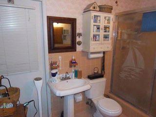 260 N.W. 47th Pl., Boca Raton, FL 33431 Photo 6