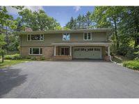 Home for sale: Minnetonka, MN 55305