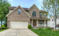 Home for sale: 236 Timothy Dr., Nicholasville, KY 40356