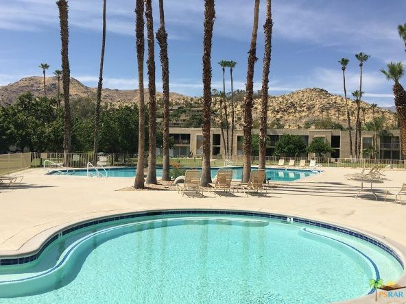 451 Desert Lakes Dr., Palm Springs, CA 92264 Photo 21