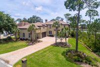 Home for sale: 1758 Driftwood Point Rd., Santa Rosa Beach, FL 32459