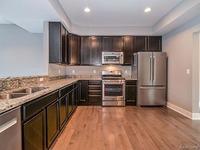 Home for sale: 2568 West Towne St., Ann Arbor, MI 48103
