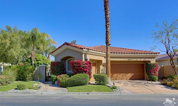 910 Hawk Hill Trail, Palm Desert, CA 92211 Photo 37