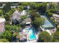 Home for sale: Cameron Avenue, Covina, CA 91724