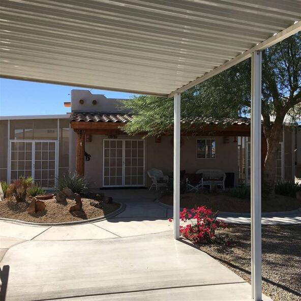 14731 E. 49 Dr., Yuma, AZ 85367 Photo 5