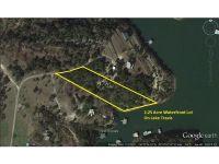Home for sale: 0000 Travis, Lago Vista, TX 78645