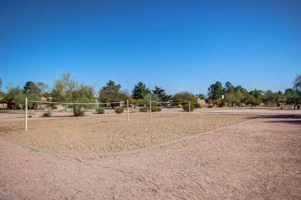 4065 E. Cholla St., Phoenix, AZ 85028 Photo 28