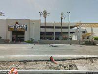 Home for sale: Mesquite Apt 102 Ln., Laughlin, NV 89029