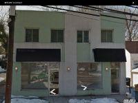 Home for sale: 1170 Port Washington Blvd., Port Washington, NY 11050