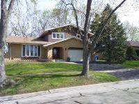 Home for sale: 9124 Windsor Dr., Palos Hills, IL 60465
