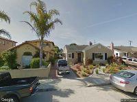 Home for sale: Surf Apt 339 Way, Monterey, CA 93940