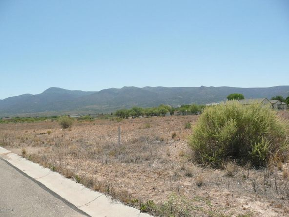 1602 S. Boyles Way, Camp Verde, AZ 86322 Photo 2