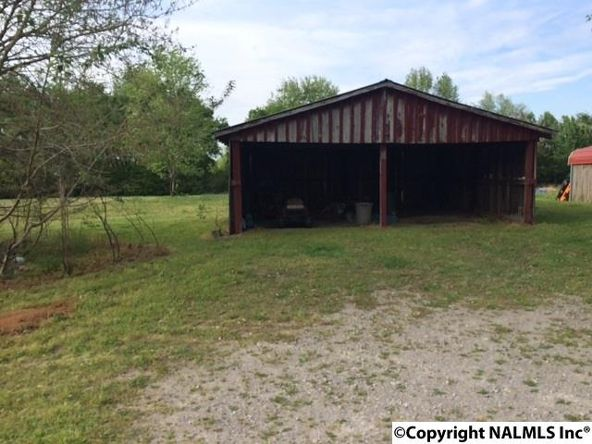 18327 Upper Fort Hampton Rd., Elkmont, AL 35620 Photo 3