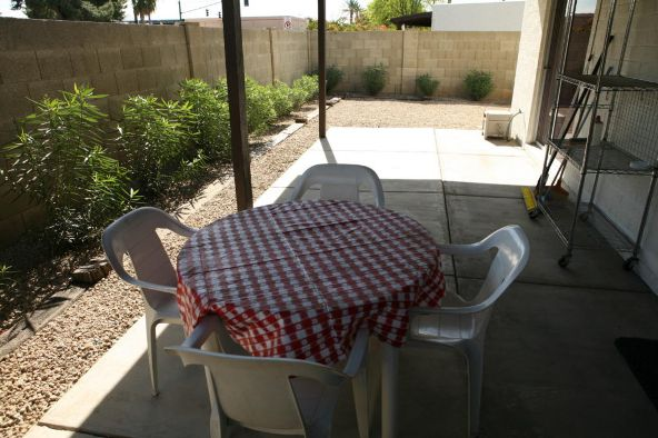 13803 N. 30th Dr., Phoenix, AZ 85053 Photo 7