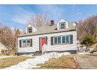 Home for sale: 37 Skyline Dr., Danbury, CT 06810