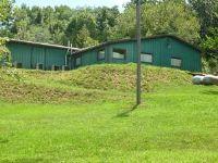 Home for sale: 10463 Farm Rd. 1182, Aurora, MO 65605