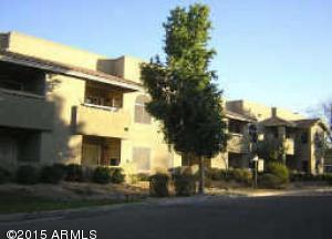 9450 E. Becker Ln., Scottsdale, AZ 85260 Photo 2