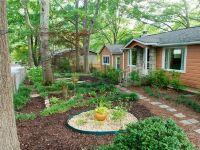 Home for sale: 636 Ivy Rd., Pine Lake, GA 30072