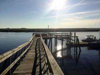 Home for sale: 156 Prospect Rd., Daufuskie Island, SC 29915