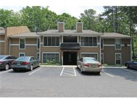 Home for sale: 723 Summit North Dr. N.E., Atlanta, GA 30324