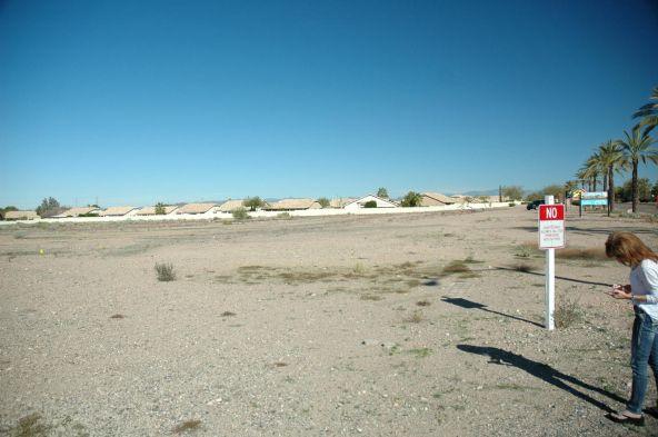 10750 W. Beardsley Rd., Peoria, AZ 85382 Photo 58