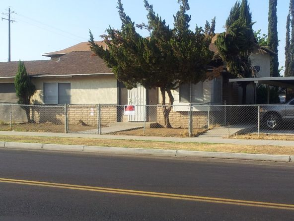 1620 Baker St., # F, Bakersfield, CA 93301 Photo 3