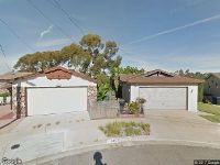 Home for sale: Sun St., San Diego, CA 92111