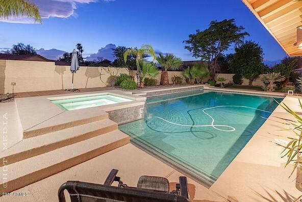 15026 N. Escalante Dr., Fountain Hills, AZ 85268 Photo 22