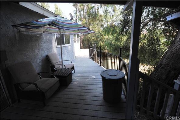 355 W. 59th St., San Bernardino, CA 92407 Photo 25