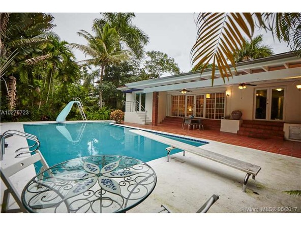 4430 Ingraham Hwy., Coral Gables, FL 33133 Photo 10