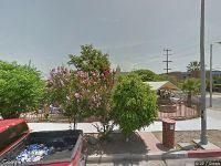 Home for sale: Herrick, Pacoima, CA 91331