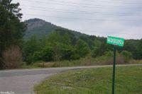 Home for sale: 999 Wilburn Rd. Hwy., Heber Springs, AR 72543