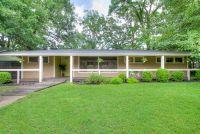 Home for sale: 2918 Main St., Texarkana, TX 75503