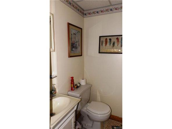 554 1st Avenue, Wetumpka, AL 36092 Photo 58