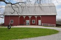 Home for sale: 18001 County Rd. 142, Goshen, IN 46526