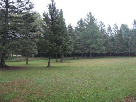 W6491 Old U.S. 2 #43, Hermansville, MI 49847 Photo 22