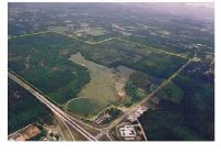 Home for sale: 331 I 10 And Us Hwy. 331, DeFuniak Springs, FL 32435