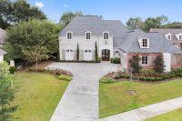 Home for sale: 2602 Carnoustie Dr., Zachary, LA 70791