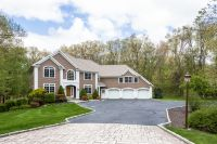 Home for sale: 10 Dylan Dr., Newtown, CT 06470