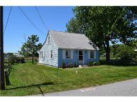 Home for sale: 13 Owaneco Trl, Old Saybrook, CT 06475