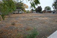 Home for sale: 0 Lakeshore Dr., Moses Lake, WA 98837